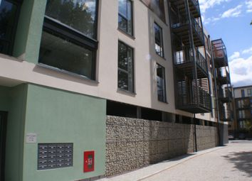 Thumbnail 1 bedroom flat to rent in Galton Court, Joslin Avenue, Colindale