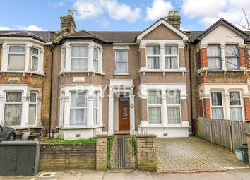 Thumbnail 2 bed terraced house for sale in Empress Avenue, Ilford