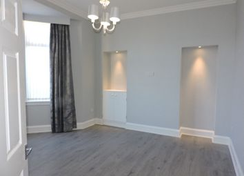 Thumbnail 3 bed flat to rent in St. Johns Terrace, Mannofield, Aberdeen