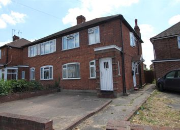 Thumbnail 2 bed maisonette to rent in Willow Tree Lane, Yeading, Hayes