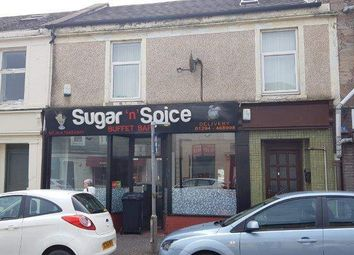 Thumbnail Retail premises to let in Hamilton Street, Saltcoats