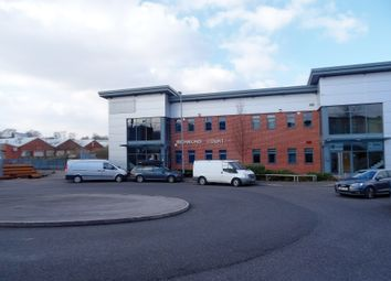 Thumbnail Office to let in Spring Valley Park, Stanningley, Leeds