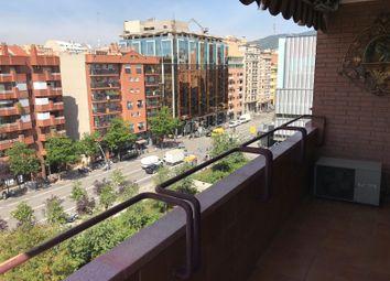 Thumbnail 5 bed duplex for sale in Plaça Placidia, Barcelona (City), Barcelona, Catalonia, Spain