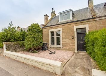Thumbnail 2 bed semi-detached house to rent in Barry Road, Carnoustie