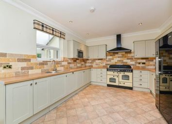 Thumbnail 3 bedroom property for sale in St. Johns Road, Newport