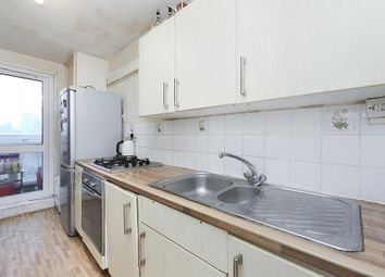 Thumbnail 2 bedroom flat for sale in Chiltern Road, London