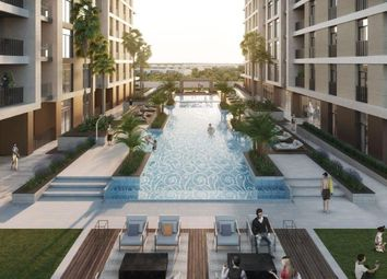 Thumbnail 2 bed apartment for sale in Wilton Terraces II, Meydan, Mohammed Bin Rashid City, Dubai