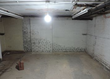 Thumbnail Light industrial to let in Basement Of 67 Deardengate, Haslingden