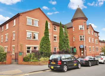 2 bed property for sale in Carrs Court, Church Street, Wilmslow SK9