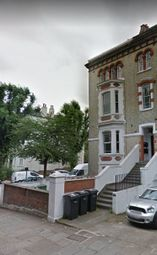 Thumbnail 1 bed terraced house to rent in Rosslyn Hill, Hampstead, London