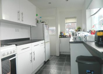 Thumbnail 4 bedroom maisonette to rent in Simonside Terrace, Heaton