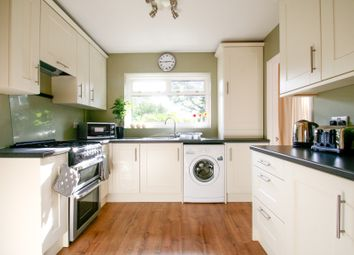 Room to rent in Ramslye Road, Tunbridge Wells, Kent TN4