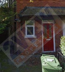 Thumbnail 2 bedroom flat to rent in Regent Park Avenue, Leeds, West Yorkshire
