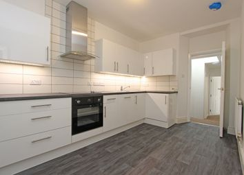 Thumbnail 1 bed flat for sale in High Street, Cullompton
