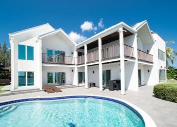 Thumbnail 5 bed property for sale in Prince Charles Quay, Governors Creek, Cayman