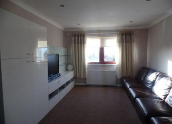 Thumbnail 2 bedroom flat to rent in Mason Lane, Motherwell