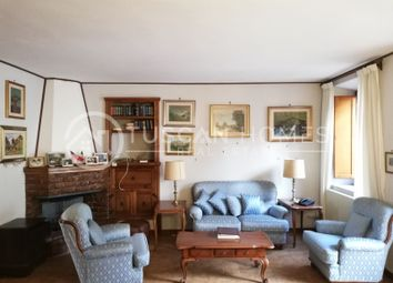 Thumbnail Detached house for sale in Verni, Barga, Lucca, Tuscany, Italy