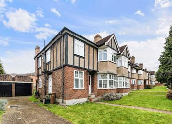 2 bed maisonette for sale in Grove Avenue, Sutton SM1