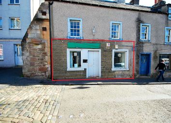 Thumbnail Office to let in High Street, Dunblane