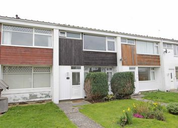 Thumbnail 3 bed property for sale in The Fairway, Barton On Sea, New Milton