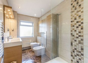 Thumbnail 2 bedroom terraced house for sale in Park Road, Wheatley, Doncaster