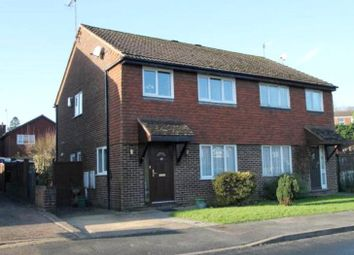 Thumbnail 3 bed property for sale in Bourg De Peage Avenue, East Grinstead