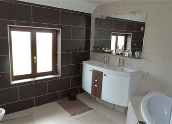 Thumbnail 3 bed property for sale in Lorraine, Moselle, Sarralbe