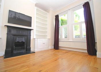 Thumbnail 2 bed flat for sale in Ealing Park Gardens, Ealing