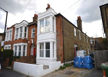 Thumbnail 3 bed semi-detached house to rent in Highshore Road, London