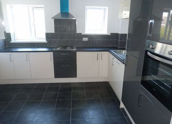 4 bed flat to rent in Richmond Rd, Roath, ( 4 Beds ) CF24