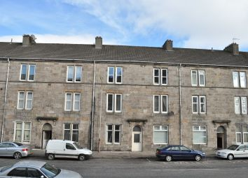 Thumbnail 2 bed flat for sale in 7A Castlegreen Street, Dumbarton
