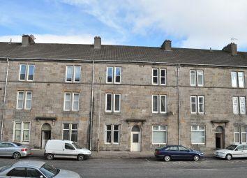 Thumbnail 2 bed flat for sale in 7A Castlegreen Street, Dumbarton