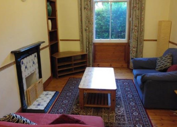 Thumbnail 2 bedroom flat to rent in East Mayfield, Edinburgh EH9,