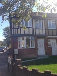 Thumbnail Room to rent in Minehead Road, Harrow, Greater London