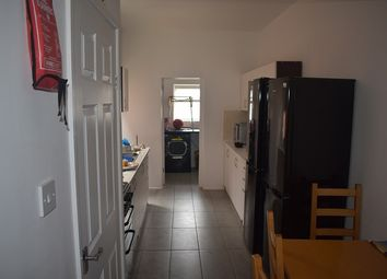 Thumbnail 7 bed shared accommodation to rent in Paynes Lane, Coventry, West Midlands
