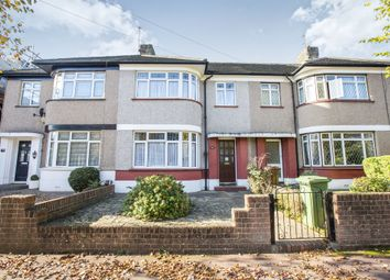 Thumbnail 3 bed terraced house for sale in Sandringham Road, Barking