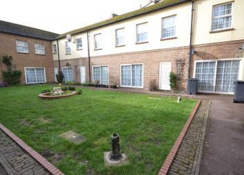 Thumbnail 2 bedroom property to rent in Eversfield Mews North, St Leonards On Sea