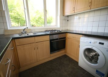 Thumbnail 4 bed semi-detached house to rent in Sylvester Road, Wembley