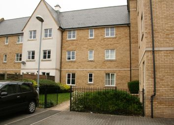 Thumbnail 2 bed flat to rent in Colchester, Essex