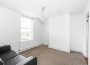 Thumbnail 2 bed flat to rent in Portway, Stratford