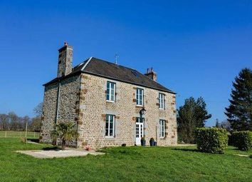 Thumbnail 5 bed country house for sale in 14500 Roullours, France