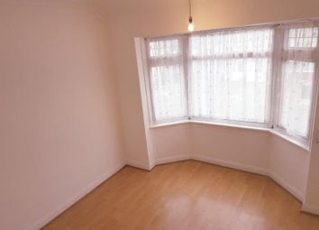 Thumbnail 3 bedroom property to rent in Ascot Gardens, Enfield