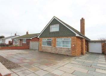 Thumbnail 4 bed detached house to rent in Thirlmere Avenue, Fleetwood