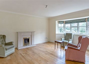 Thumbnail 2 bedroom bungalow for sale in Blandford Avenue, Oxford, Oxfordshire