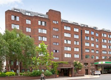 Thumbnail 3 bed flat for sale in Cavendish House, St John's Wood
