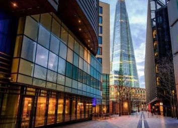 Thumbnail 2 bed flat for sale in Aldgate Place, Aldgate, London