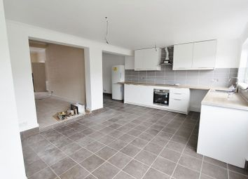 Thumbnail 3 bed semi-detached house to rent in Lansdowne Road, Seven Kings, Ilford