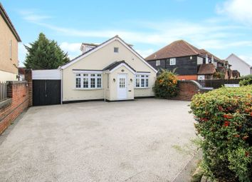 5 bed bungalow for sale in Blackfen Road, Blackfen, Kent DA15