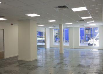 Thumbnail Office for sale in Long Lane, London