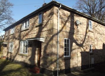 Thumbnail 2 bed cottage to rent in School Hill, Whiston, Rotherham